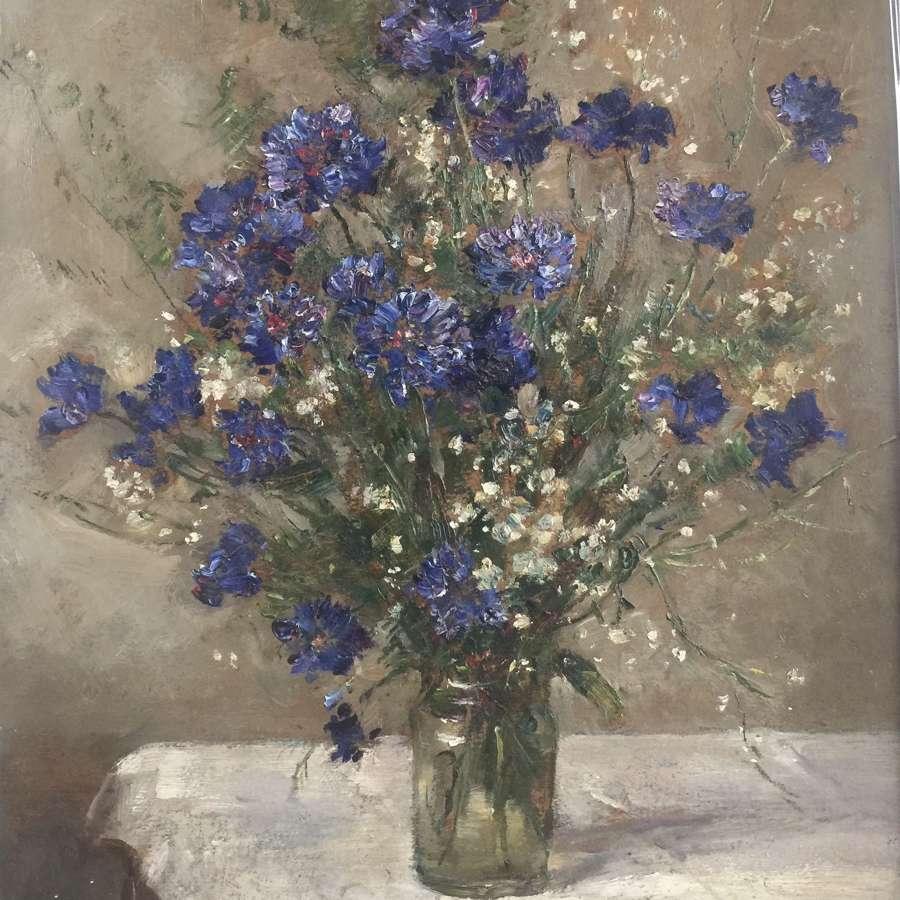 James Herbert Snell